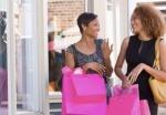 black-women-shopping-1