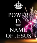 there-is-power-in-the-name-of-Yeshua