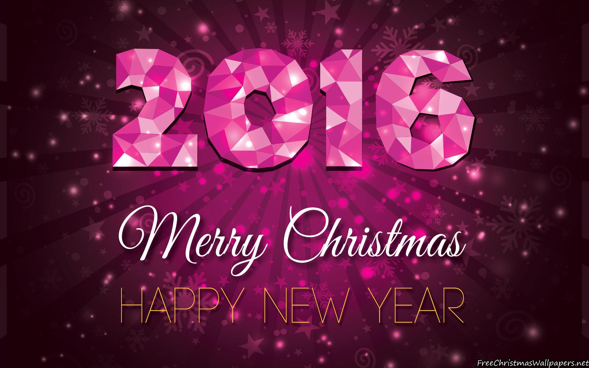 Merry Christmas! Happy Birthday Jesus! – Christian.Faith.Fashionista