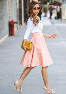 RQ Skirt