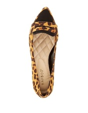 bamboo-leopard-penny-loafers-cr