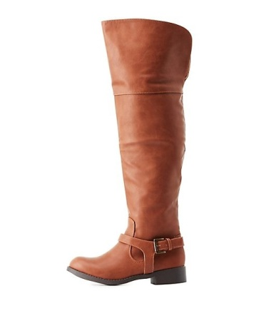 buckled-over-the-knee-boots-cr