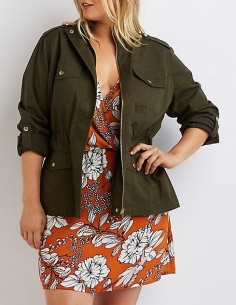 cargo-anorak-jacket-cr