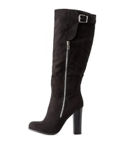 faux-suede-knee-high-boots-cr