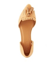 fringed-dorsay-flats-cr