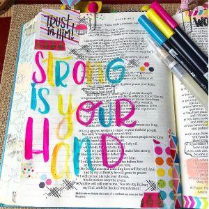 inspire-bible