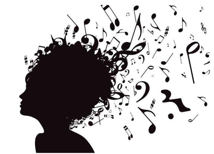 music-head-converted