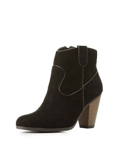 qupid-western-ankle-booties-cr