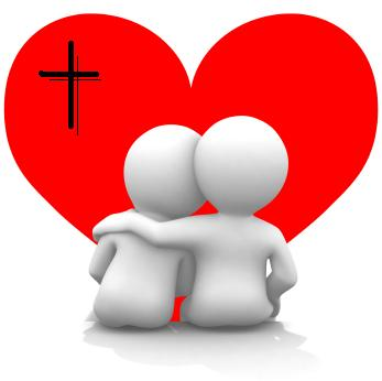 christian-dating-etiquette