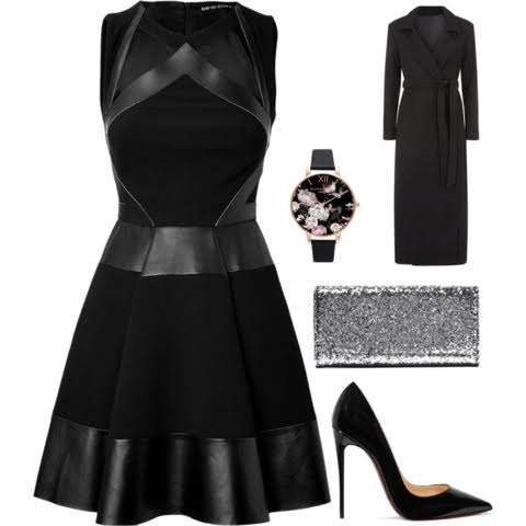all-black-everything-outfit