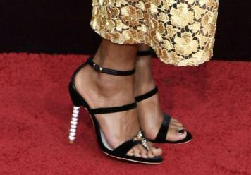 kerry-washington-shoes-sophia-webster-sandals