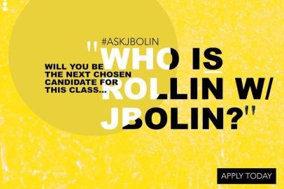 askjbolin.com