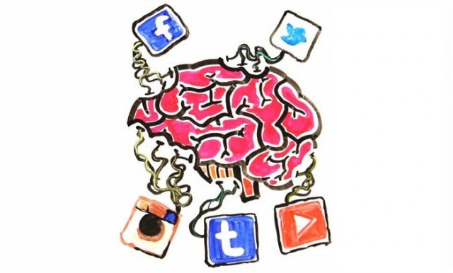 x5-crazy-ways-Social-Media-is-changing-your-brain-640x386.jpg.pagespeed.ic.wTyg14ZnHo